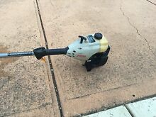 Ryobi whipper snipper Point Cook Wyndham Area Preview