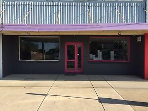 SHOP FOR LEASE Newcomb Geelong City Preview