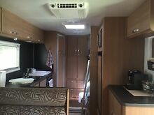 2013 Jayco expanda outback Laidley Lockyer Valley Preview
