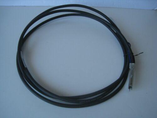 Mellanox MCP1600 MCP1600-E003 100Gb/s 3M QSFP Passive Copper Cable