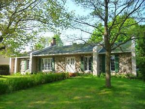Maison - à vendre - L'Assomption - 14626355