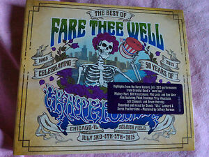 Grateful-Dead-The-Best-Of-Fare-Thee-Well-2CD-Live-2015