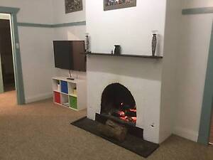 3 Bedroom house for rent, pet friendly and fully furnished Batemans Bay Eurobodalla Area Preview