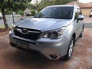 2015 Subaru Forestor 2.0 T Diesel Luxury for Sell Algester Brisbane South West Preview