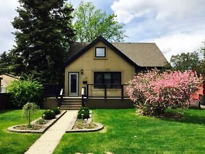 Allendale home for sale