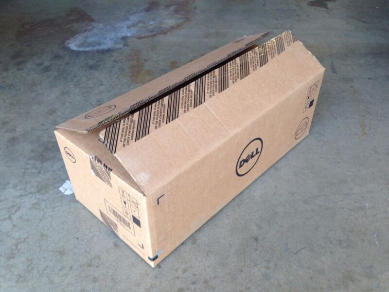 Dell Poweredge M520 No Cpu W/2 Heatsink No Ram No Hdd Cto Barebones Blade Server