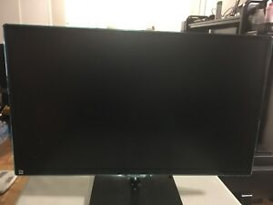 Samsung 27 inches S27D390H 1080P, $180