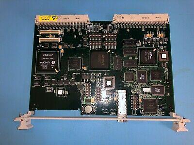 Ge Vmivme-5565 Vmivme5565-110 Ultra High Speed Fiber-optic Reflective Memory Vme