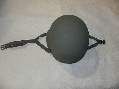 helmet advanced combat dom 01/14