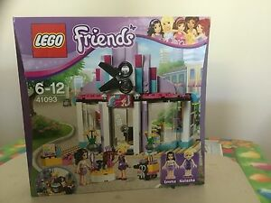Lego 41093 - Friends - BRAND NEW UNOPENED Wentworthville Parramatta Area Preview