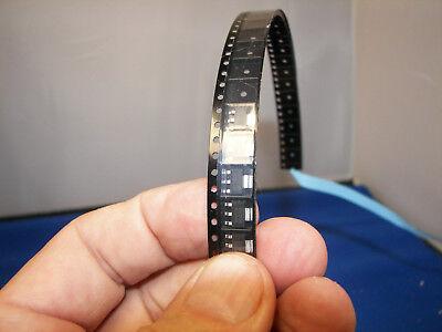 Ds1233 D Econoreset Chip Sot223 Tr 100 Pcs