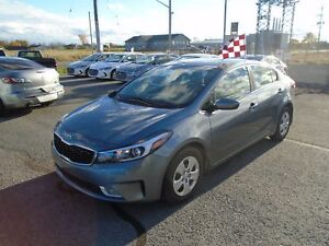 2017 Kia Forte WWW.PAULETTEAUTO.COM - WE CAN HELP APPLY NOW-