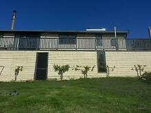 4 bedroom house near beach on 3 acres Bellingham George Town Area Preview