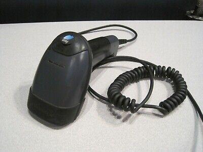 Focus Metrologic Ms1690 Barcode Scanner