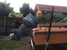 Boat for sale Redbank Plains Ipswich City Preview