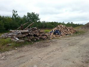 SEASONED FIRE WOOD FOR SALE
