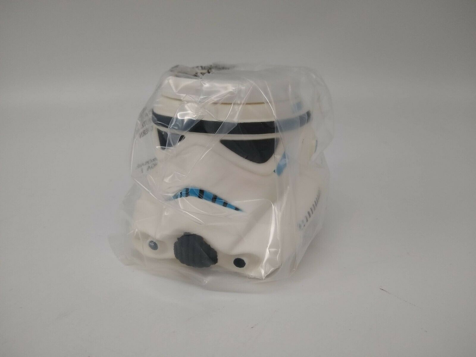 Star Wars Applause Small Stormtrooper Kids Mug - Never Been Used