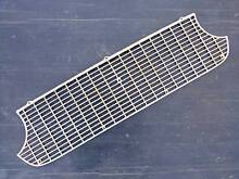 Unknown CAR RADIATOR GRILLE Forbes Forbes Area Preview