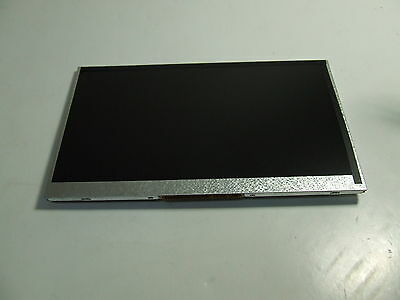Polaroid PMID706 Replacement LCD ! Original ! taken from working units (Digital Picture Frame Replacements)