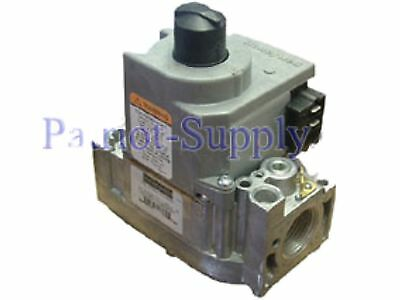 New Honeywell Vr8305m4801 24v Dual Direct Ignition Gas Valve