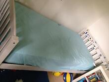 FREE Single Bed Hornsby Heights Hornsby Area Preview