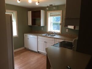 2 bedroom, all included apartment for rent in Hydrostone Area