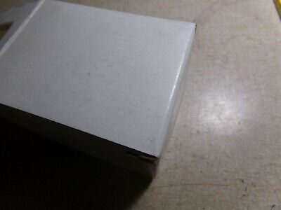 Dayton 1egd6 Black Plastic Dust Cover Enclosure Free Shipping