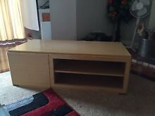 TV Unit for Sale Kingswood Penrith Area Preview