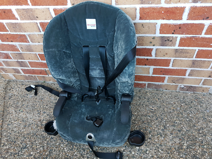 Child Car Seat x2 available