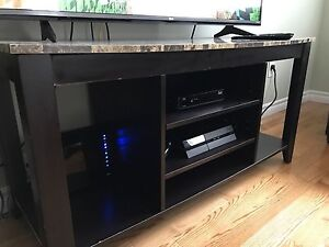 """TV Stand for Sale up to 65"""""""