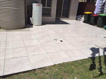 Cheap tiler **call or message now for free quote **