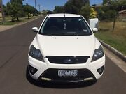 Ford focus LX LV Hoppers Crossing Wyndham Area Preview