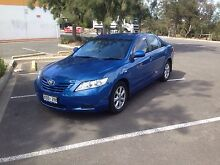 Toyota Camry Altise Modbury North Tea Tree Gully Area Preview