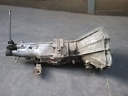 Datsun  71b 5 speed gearbox 240z  260z  Nissan  Mount Waverley Monash Area Preview