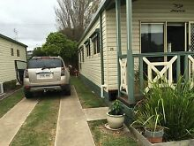 Holiday Jayco cabin Ocean Grove Ocean Grove Outer Geelong Preview
