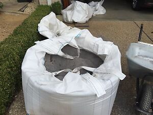 1/2 cubic metre of blue metal dust Watson North Canberra Preview