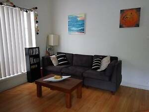Female Room for Rent Waverley $245 p/wk Waverley Eastern Suburbs Preview
