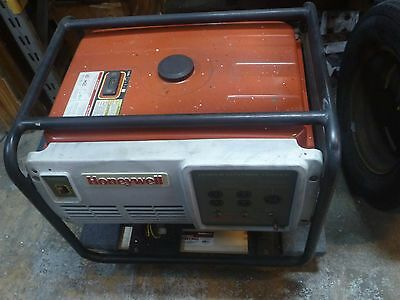 Honeywell 5-500-watt-portable-inverter-generator
