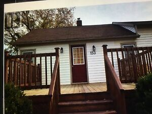 House for rent 153 Trent St S Frankford