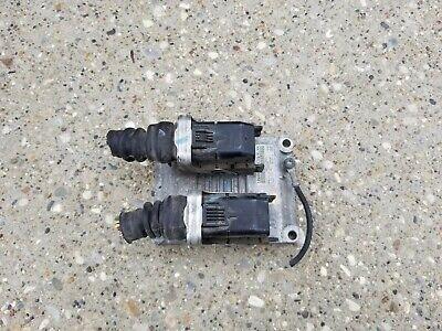 ✅04-07 CADILLAC CTS SRX ENGINE COMPUTER CONTROL MODULE UNIT ECM ECU PCM 12600797