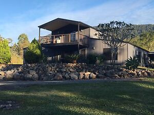 large family home in Mackay ( central QLD) area Brisbane City Brisbane North West Preview