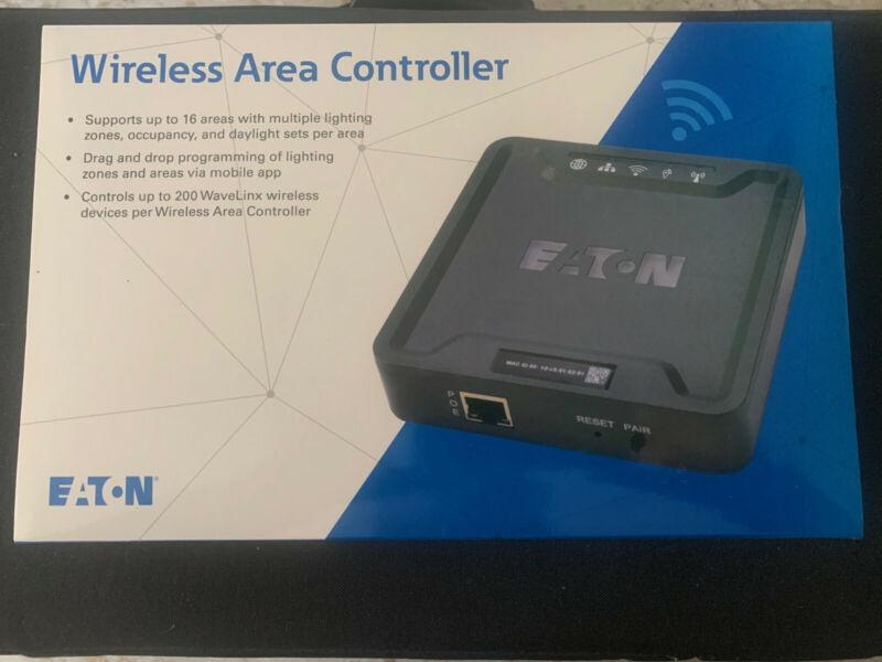 Eaton Wavelinx Wireless Controls Lot