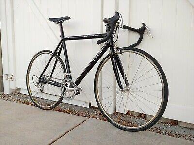 Collar Seatpost 35mm Bike Bicycle Aluminum Chrome Fixed Custom Cruiser