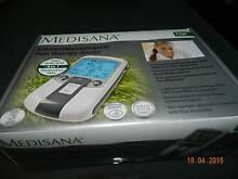 Medisana massager Tens machine Prospect Prospect Area Preview