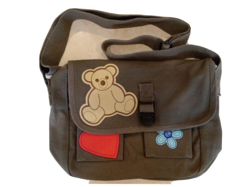 Firefly, Serenity Kaylee Shoulder Bag.
