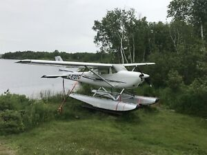 Cessna 172 | Kijiji in Ontario  - Buy, Sell & Save with Canada's #1
