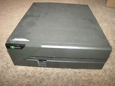 Ncr Pos System 7606-1007-8801 Retail System Pos