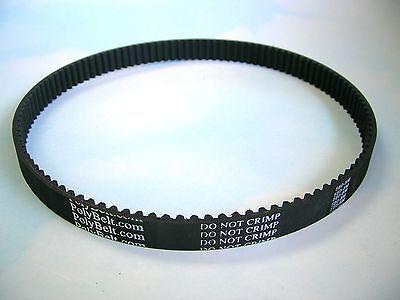 """Craftsman 3"""" Belt Sander DRIVE BELT 989369-000 315.11721 315"""