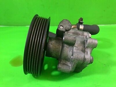 FORD GALAXY MK2 POWER STEERING PUMP 2.8 PETROL 2000-2006 for sale  Shipping to Ireland