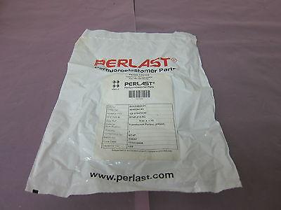 Perlast G47P-012-SC, Translucent (FFKM) O-Ring, Novellus 22-275478-00, 402016